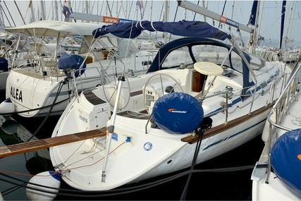 Bavaria Yachts 44 Cruiser for sale in Croatia for £54,000