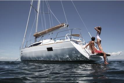 Elan Impression 45 for charter in Croatia from €1,800 / week
