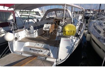 Bavaria Yachts Cruiser 46 for charter in Croatia from €1,700 / week