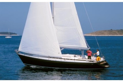 Grand Soleil 46.3 for charter in Croatia from €1,250 / week