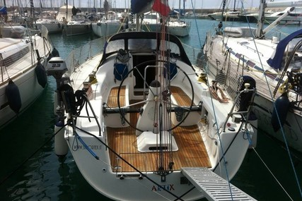 Bavaria Yachts 38 Match for sale in Italy for £75,000