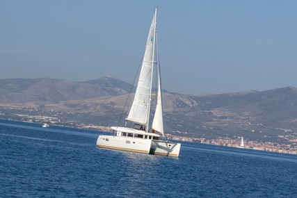 Lagoon 400 for sale in Croatia for £185,000