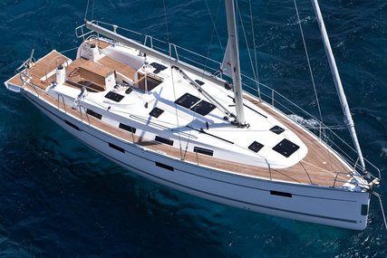 Bavaria Yachts 40 BT '12 for sale in Croatia for £74,000