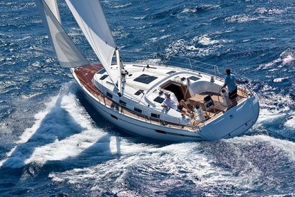 Bavaria Yachts Bavaria 40 BT '11 for sale in Croatia for £69,000
