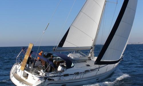 Image of Bavaria Yachts 51 BT '09 for sale in Croatia for £89,000 Croatia