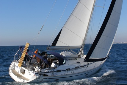 Bavaria Yachts Bavaria 51 BT '09 for sale in Croatia for £89,000