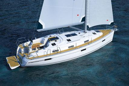 Bavaria Yachts Bavaria 36 '11 for sale in Croatia for £57,000