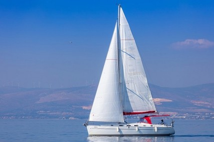 Beneteau Cyclades 43.3 for charter in Croatia from P.O.A.