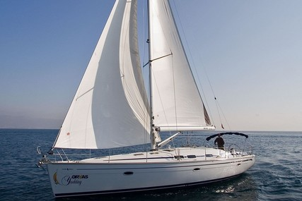 Bavaria Yachts 46 Cruiser for sale in Croatia for £70,000