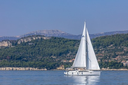 Bavaria Yachts Cruiser 46 for sale in Croatia for £174,000