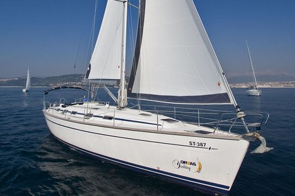 Bavaria Yachts 49 for sale in Croatia for £75,000