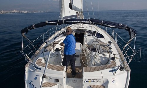 Image of Bavaria Yachts 49 for sale in Croatia for £75,000 Croatia