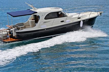 SAS-Vektor ADRIANA 36 BT (16) for charter in Croatia from €1,590 / week