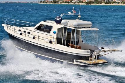 SAS-Vektor ADRIA 1002V BT (14) for charter in Croatia from €1,050 / week