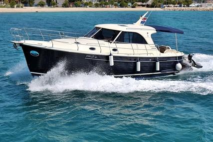 SAS-Vektor ADRIANA 44 BT (12) for charter in Croatia from €1,790 / week