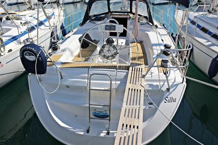 SAS-Vektor VEKTOR 36 for charter in Croatia from €870 / week