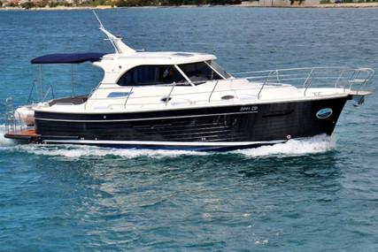 SAS-Vektor ADRIANA 36 BT (19) for charter in Croatia from €1,690 / week