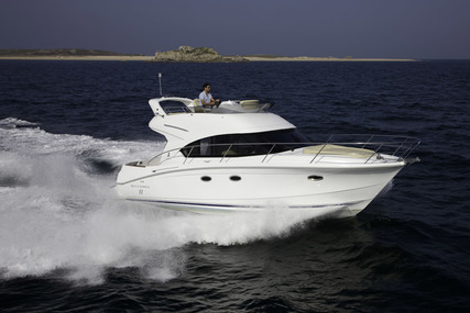 Beneteau Antares 36 for charter in Croatia from €4,500 / week