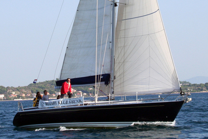 Grand Soleil 46.3 for sale in Croatia for £85,000