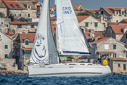 Dufour Yachts 365 GL for sale in Croatia for £54,900