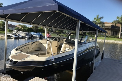 Yamaha 242 Limited for sale in United States of America for $38,900 (£29,753)