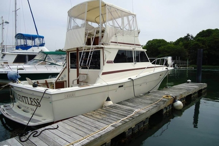 Viking Yachts Open Bridge for sale in United States of America for $21,000 (£17,235)