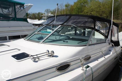 Sea Ray 330 Sundancer for sale in United States of America for $29,500 (£22,547)