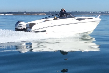 Ocean Master 680DC for sale in United Kingdom for £58,000