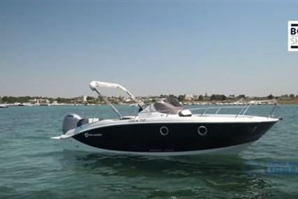 Idea Marine Idea 70 WA for sale in Italy for €50,000 (£44,808)