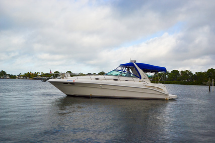 Sea Ray 340 Sundancer for sale in United States of America for $64,950 (£49,641)