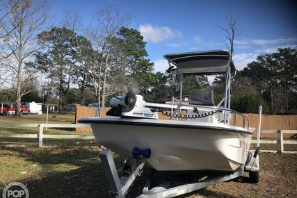 Sundance B22 for sale in United States of America for $19,250 (£15,456)