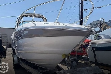 Crownline 250 CR for sale in United States of America for $42,899 (£34,281)