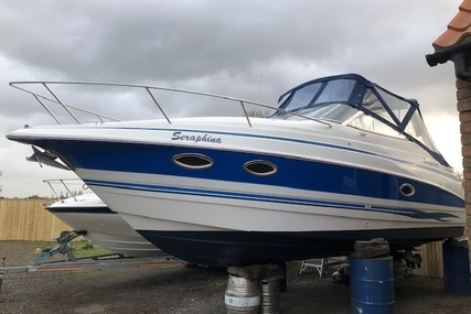 Chris-Craft Crowne 26 for sale in United Kingdom for £21,995