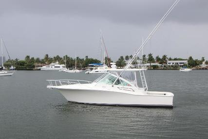 CABO 32 for sale in United States of America for $209,000 (£159,255)