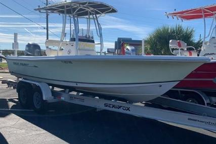 Sea Hunt BX 22 for sale in United States of America for $23,900 (£18,315)