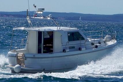 SAS-Vektor Adria 1002 for charter in Croatia from €940 / week
