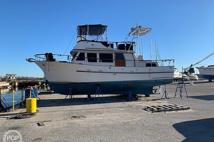Albin 36 for sale in United States of America for $39,000 (£30,104)