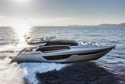 Riva 76' Perseo for sale in Italy for €2,680,000 (£2,265,906)