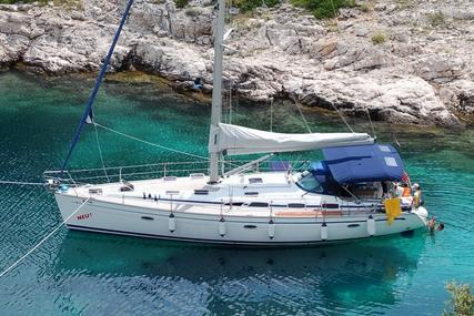 Bavaria Yachts 47 Cruiser for sale in Croatia for €84,999 (£76,069)