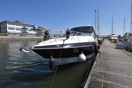 Cruisers Yachts 330 Express for sale in United Kingdom for £98,000