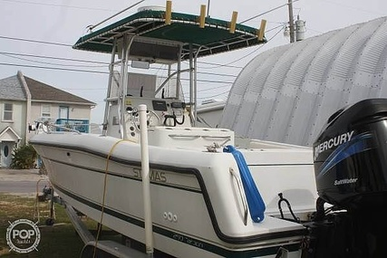 Stamas Tarpon 250 for sale in United States of America for $24,800 (£19,143)