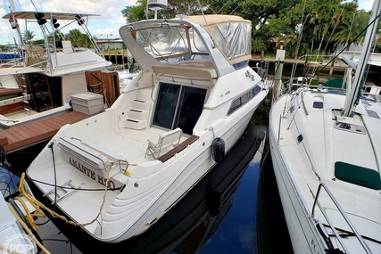 Sea Ray 350 Express Bridge for sale in United States of America for $33,900 (£27,623)