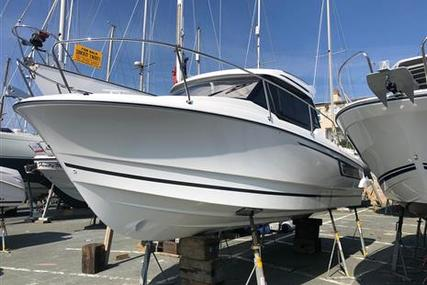 Jeanneau Merry Fisher 795 for sale in United Kingdom for £59,995
