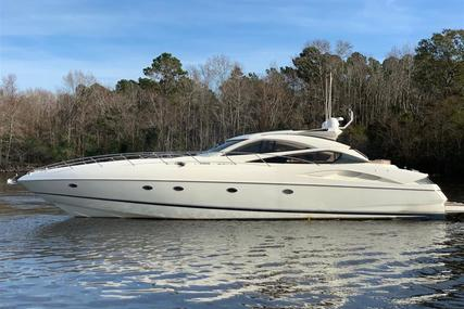 Sunseeker for sale in United States of America for $599,000 (£461,096)