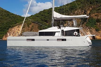 Lagoon 52 for sale in United States of America for $1,049,000 (£862,232)