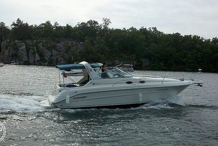 Sea Ray 300 Sundancer for sale in United States of America for $32,300 (£24,719)