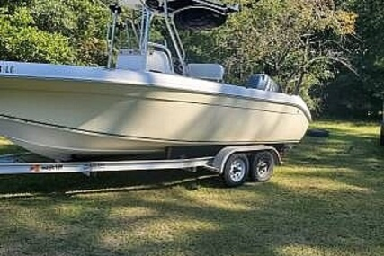 Carolina Skiff 21 Sea Chaser Offshore Series for sale in United States of America for $22,500 (£17,368)