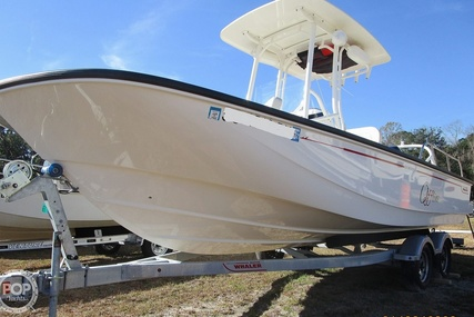 Boston Whaler 210 Montauk for sale in United States of America for $77,000 (£58,673)