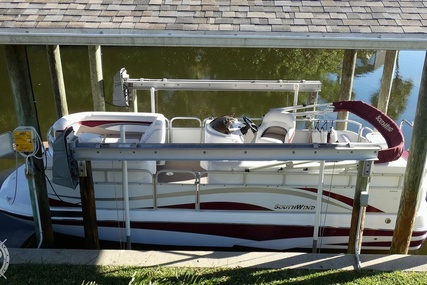 Southwind 229L Hybrid for sale in United States of America for $32,500 (£25,971)