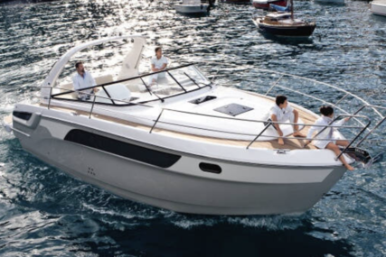 Bavaria Yachts 35 Sport for sale in  for €160,000 (£143,636)